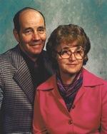 George R  Nattress, Jr