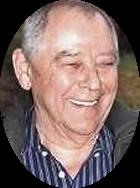 Robert Normandin