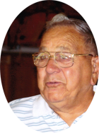 Herbert Francis