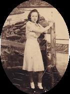 Bettye Delage