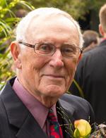 William Everts Jr.