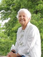 Pauline Kemp