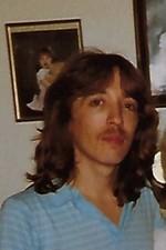 Jeffrey P  Fina