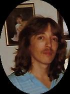 Jeffrey Fina