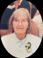 Phyllis Atherton