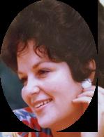 Diane Handy