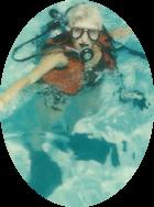 Elizabeth Finnegan