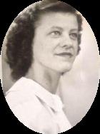 Louise Granger