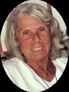 Eleanor Corley