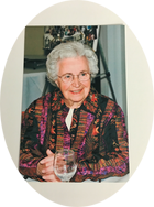 Marie Gratton