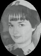 Darlene Arel