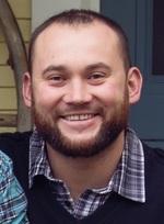 Andrei Noni