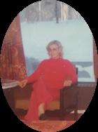 Hildegard Johnston