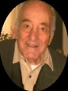 Giacomo Desanto