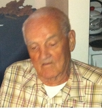 Robert Leroux Sr.