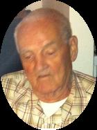 Robert Leroux