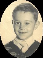 Leonard McDonald