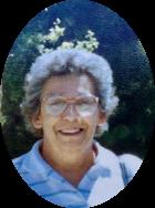 Una Gardner