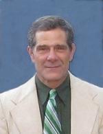 Stephen James  Cain