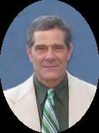 Stephen Cain
