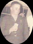 Larry Provost