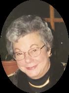 Frances Balch