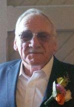 Bernard  Thibault