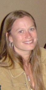 Amy Elizabeth  Dowd