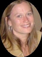 Amy Dowd