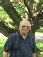 George Joseph  Trono