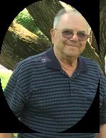 George Trono