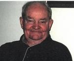 Lawrence Sheehan