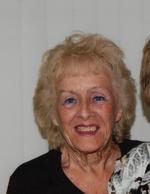 Lorraine Siple (Livingston)