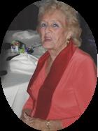 Lorraine Siple