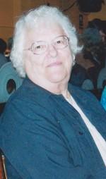 Aline  Gamelin
