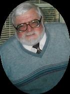 Albert Quintin