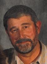 Joseph E  Doppman Sr.