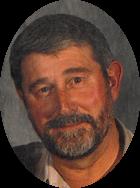 Joseph Doppman