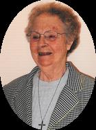 Juliette Pepin