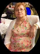 Annette Dooley