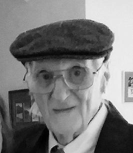 Maurice Potvin