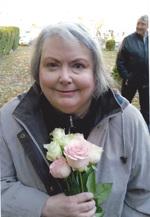 Marie M  Walbridge (Bessette)