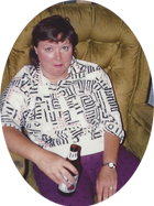 Marie Walbridge