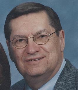 John Kobera
